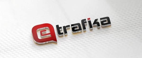 logo etrafika3 - Copy