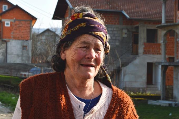 Marijana_Kurešević
