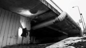 beskucnik ispod_mosta
