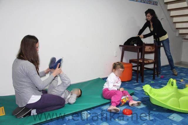 djeca ometena u razvoju et2