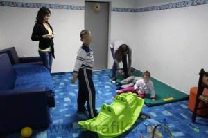 djeca ometena u razvoju et3