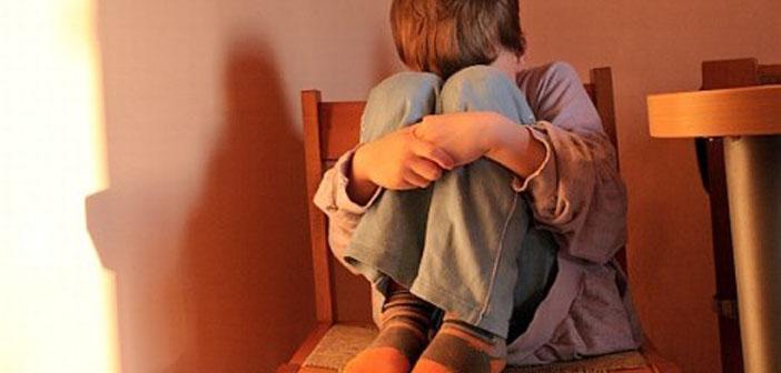 djecak nasilje