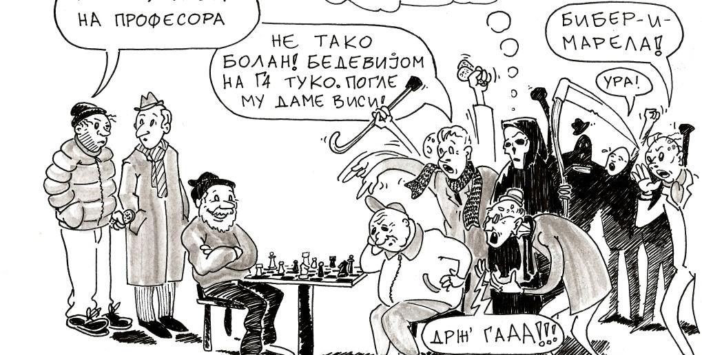 karikatura_djuradj_penzioneri