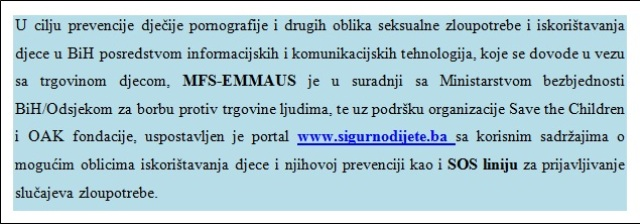 mfs_emmasu_strifile_1