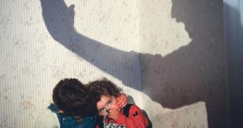 nasilje nad djecom