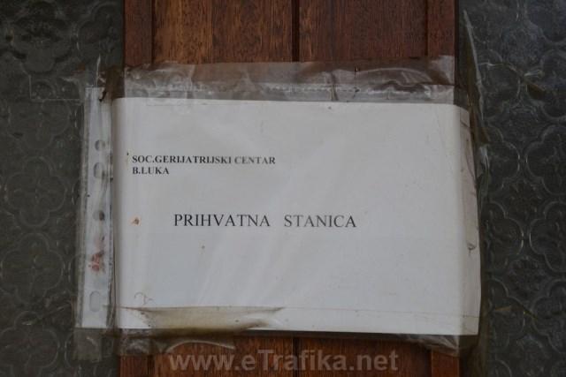 prihvatna_stanica_bl_3