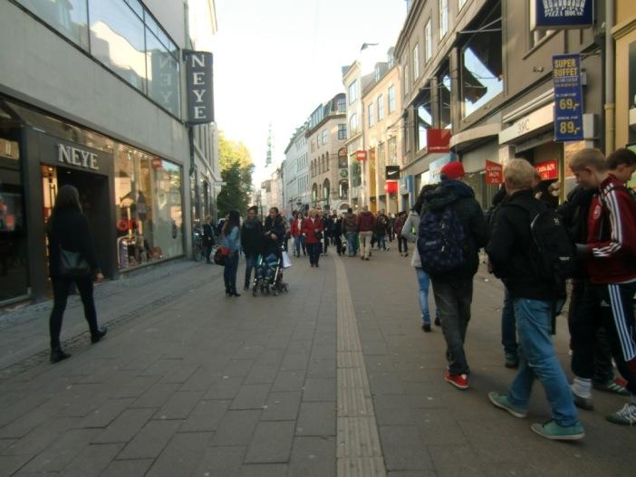 Ulica_Stroget