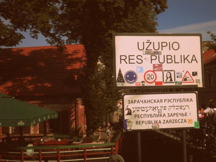 litvanija.igor_11