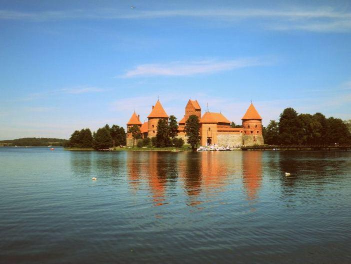 litvanija.igor_16