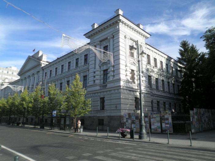litvanija.igor_23