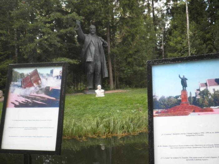 litvanija.igor_31