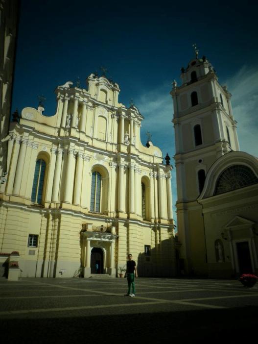 litvanija.igor_4