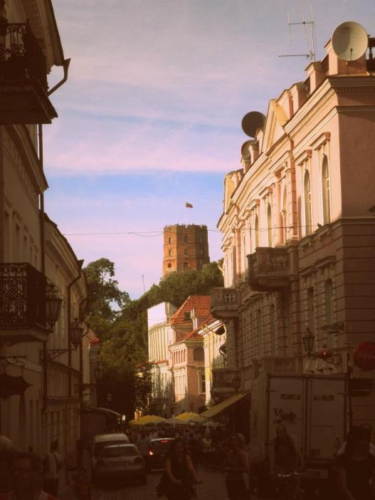 litvanija.igor_7