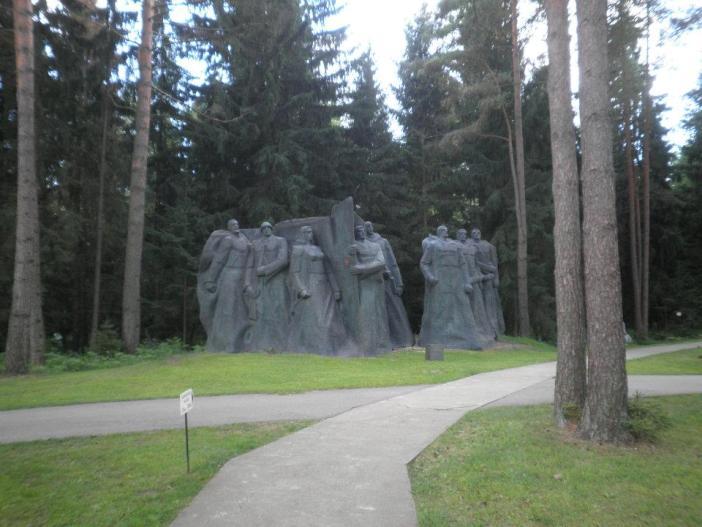litvanija.igor_8