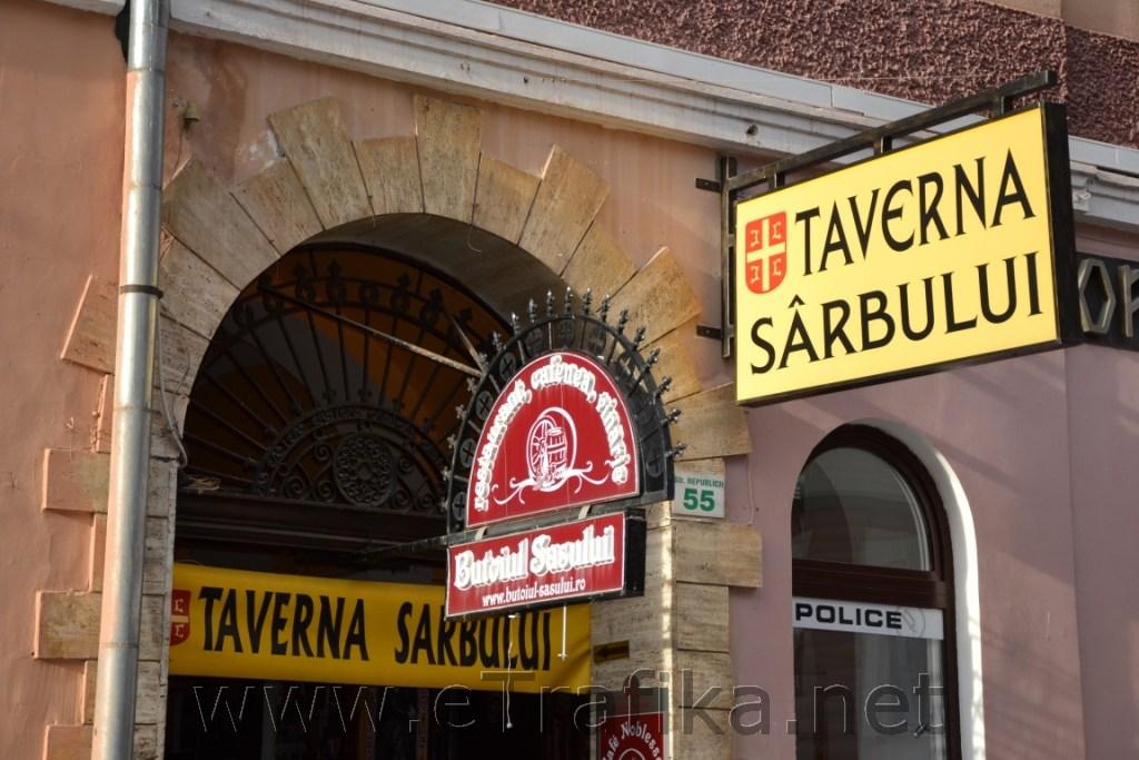 srpski_restoran brasov_1 (1)