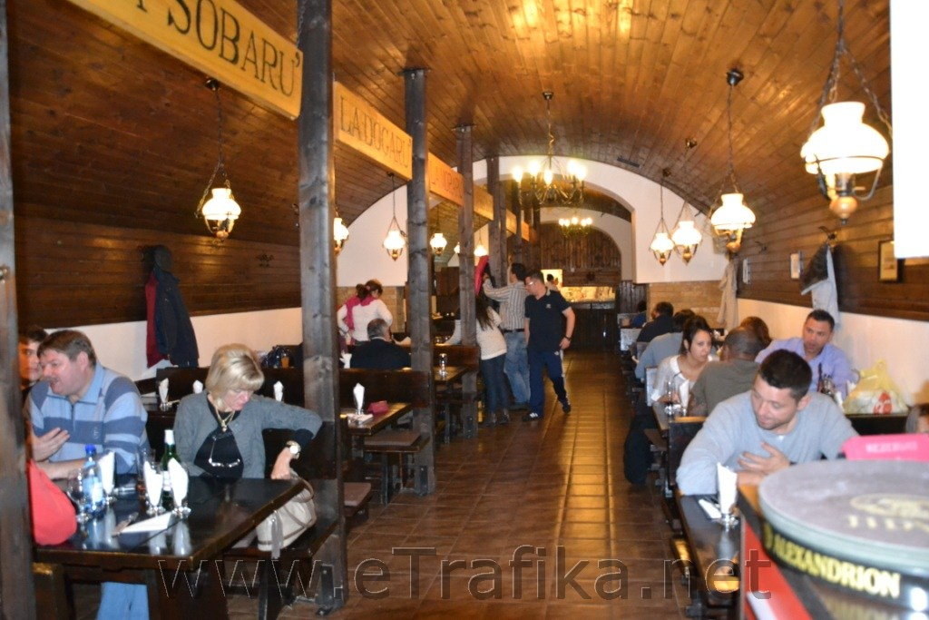 srpski_restoran brasov_1 (2)