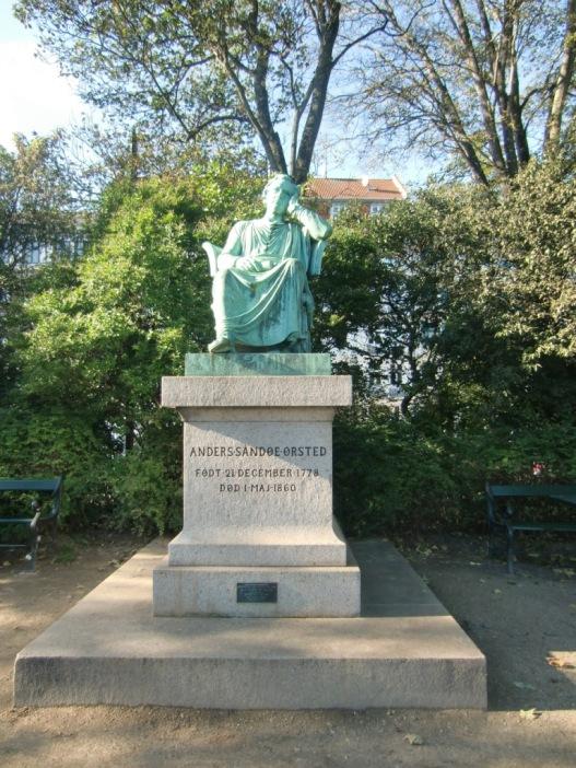 statua_park