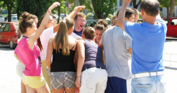 Mladi iz BiH mogu aplicirati za nagradu za društvene projekte