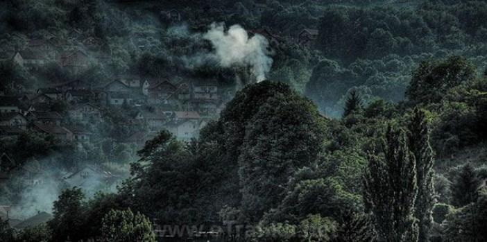Banjalučki vulkan
