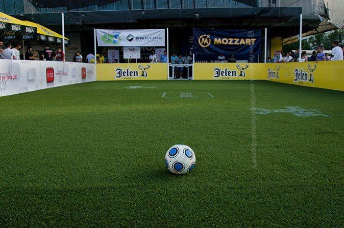 I Banjaluka ima svoje prvenstvo u fudbalu