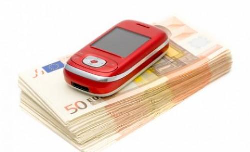 Mobilni-novac