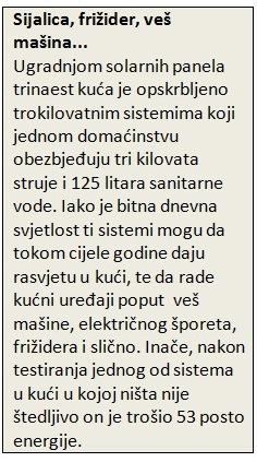 af_drvar_2