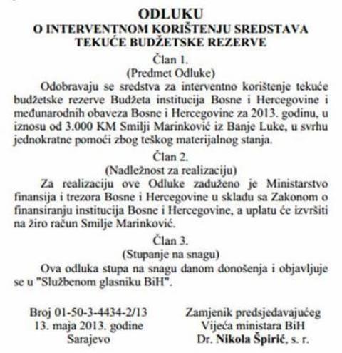 glasnik1