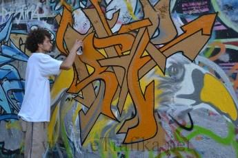 gradja_grafiti_1