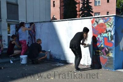 gradja_grafiti_2