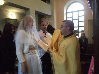 knezevo_svadba1