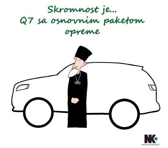 ninoslav_kovacevic_ilustracije_4_-_Copy