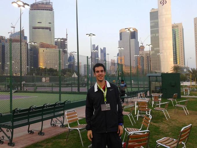 robert_tenis_sudija