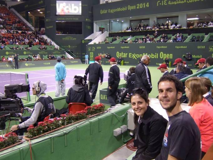 robert_tenis_sudija3