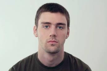 srdjan_sipka