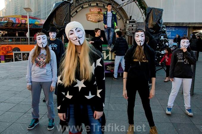 zimzograd anonimusi (1)
