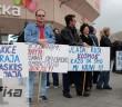 Protesti naslovna