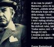 Zoran Radmilovic2