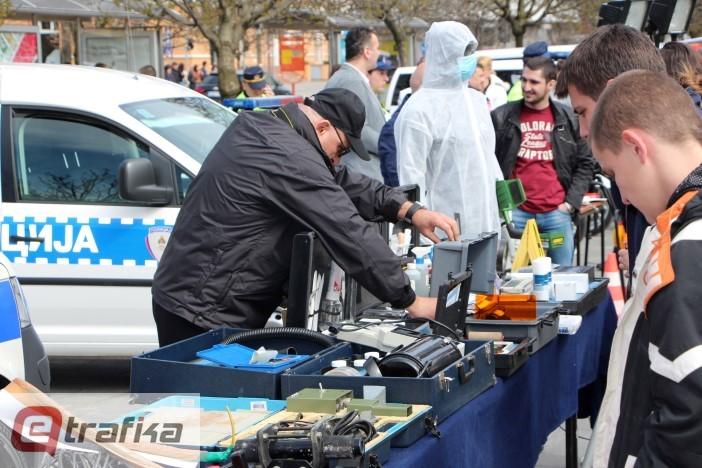 Izložba krim-policija (4)
