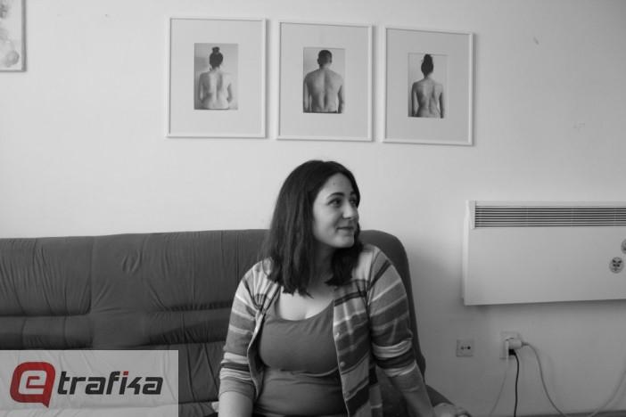 apartman izlozbe foto katarina vrhovac (1)