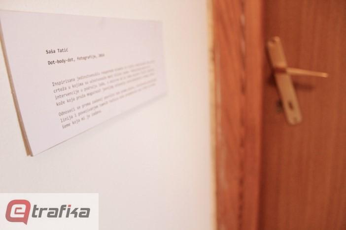 apartman izlozbe foto katarina vrhovac (5)