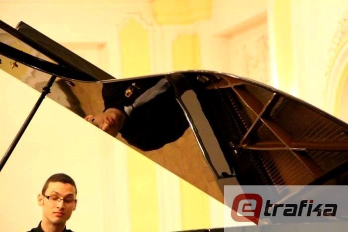 dejan jankovic klavir (3)