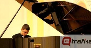 dejan jankovic klavir (6)