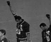 Olimpijske igre – Druga strana sporta (7): Crni panteri u Meksiku