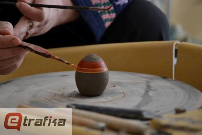 vaskrs galerija sonja bikic (8)