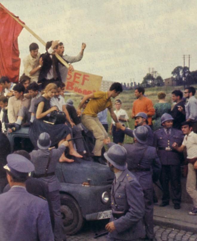studentske demostracije 1968.-4