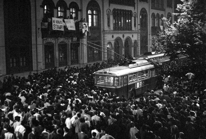 studentske demostracije 1968.-5