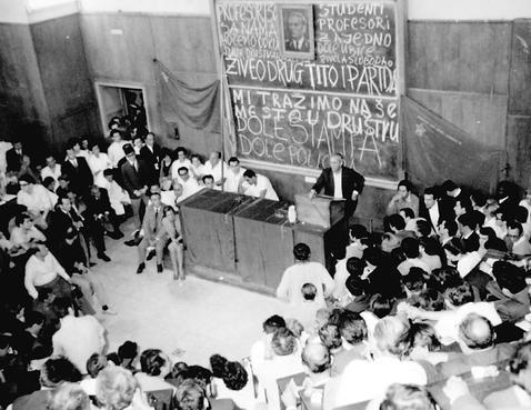 studentske demostracije 1968.-7