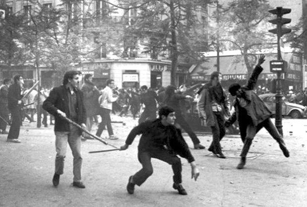 studentske demostracije 1968.-8