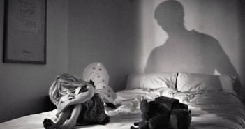 seksualno nasilje nad djecom