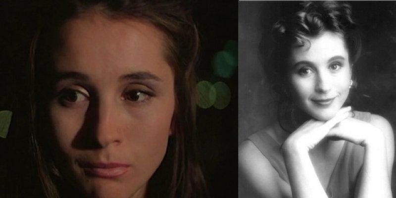 Nekada omiljene glumice danas zaboravljene: Bljesnule na filmu, pa otišle na ...